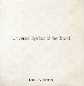 Universal Symbol of the Brand
