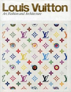 LOUIS VUITTON  Art Fashion and Architecture