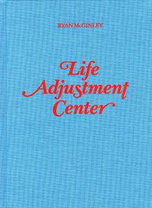 Life Adjustment Centerのサムネール