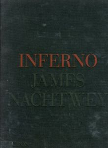 INFERNO / James Nachtwey