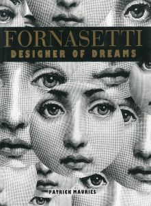 FORNASETTI  Designer of Dreamsのサムネール