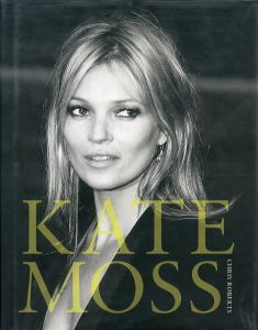 Kate Mossのサムネール