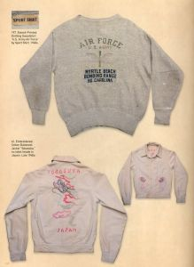 「King Of Vintage Vol.3 : Heller's Café Featuring Larry's Collections Part 2 / 著/編:田中凛太郎」画像2
